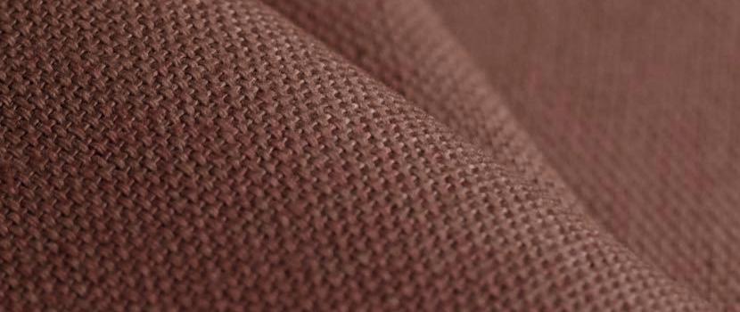 Canvas Fabric Manufacturer Supplier Exporter Pakistan