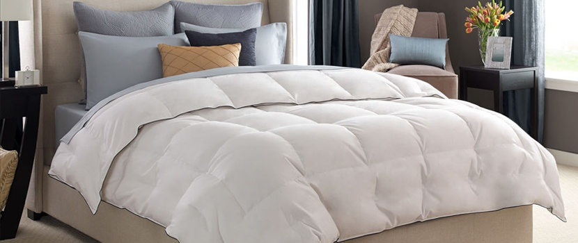 Comforters Manufacturer Supplier Exporter Pakistan