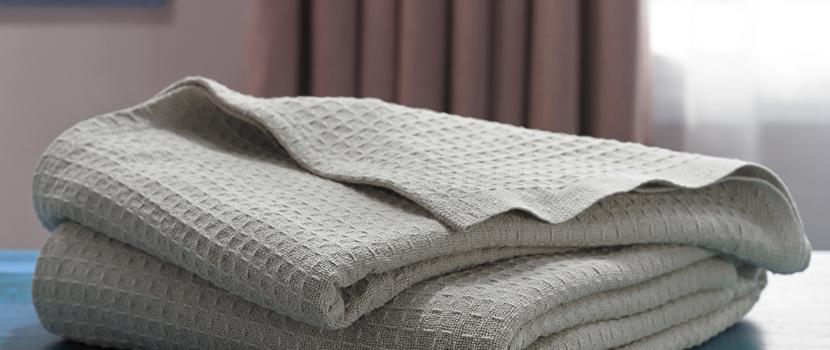 Thermal Blankets Manufacturer Supplier Exporter Faisalabad