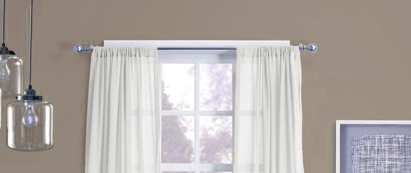 Curtains Manufacturer Supplier Exporter Pakistan