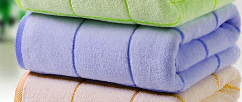 Dobby Towels Manufacturer Supplier Exporter Faisalabad