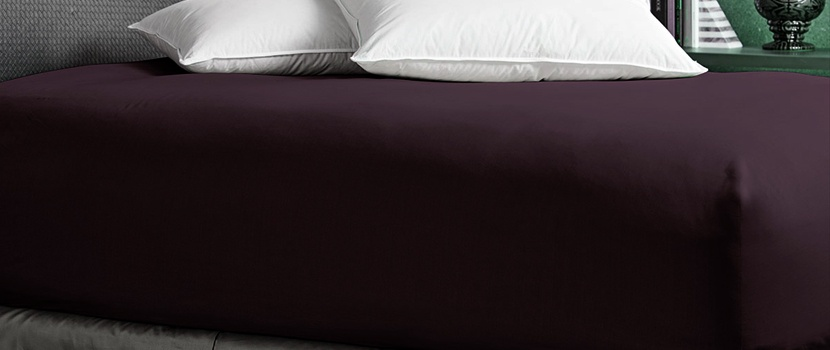 Fitted Bed Sheets Manufacturer Supplier Exporter Pakistan