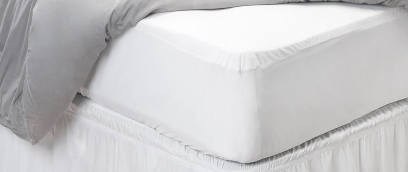 Mattress Covers Manufacturer Supplier Exporter Pakistan