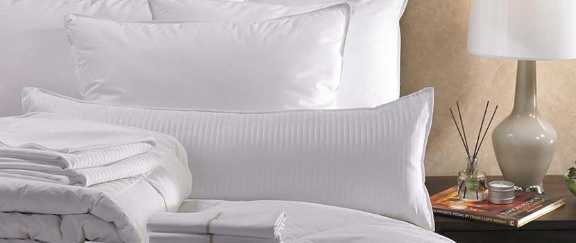 Pillow Covers Manufacturer Supplier Exporter Pakistan