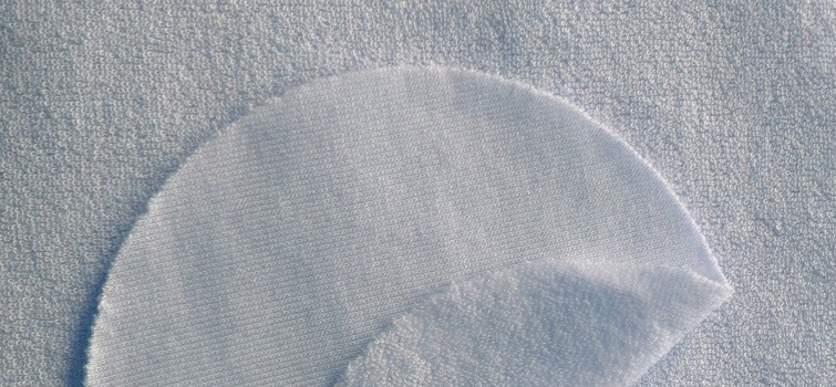 Terry Cloth Fabric Manufacturer-Terry Cloth Fabric Supplier