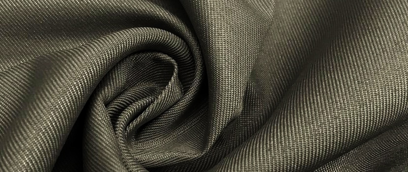 Twill Fabric Manufacturer Supplier Exporter Pakistan