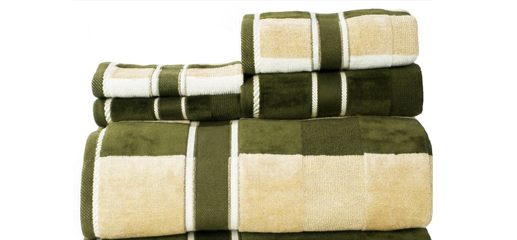 Velour Towels Manufacturer Supplier Exporter Faisalabad