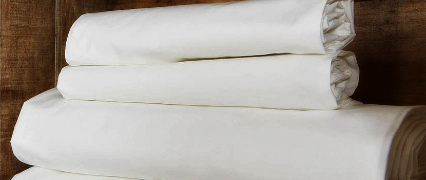 White Fabric Manufacturer Supplier Exporter Pakistan