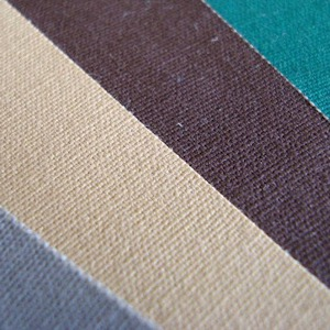 Canvas Fabric Manufacturer