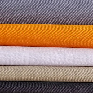 Twill Fabric Manufacturer