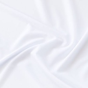 White Fabric Manufacturers