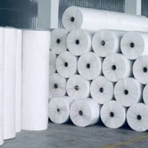 Percale Fabric Manufacturers