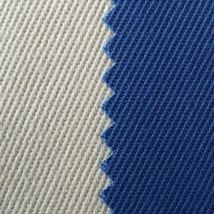 Dyed Fabric Manufacturers