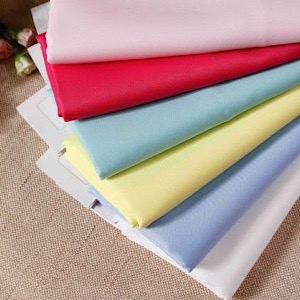 Percale Fabric Manufacturers Fabric Manufacturers