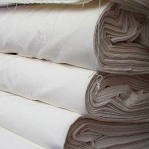 Grey Fabric Manufacturers