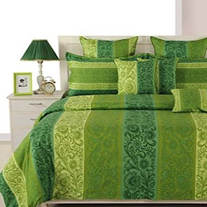 Bed Sheet Manufacturer