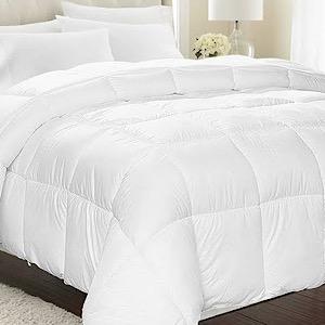 Comforter Manufacturer
