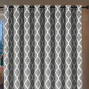 Curtains Manufacturers