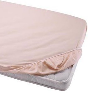 Fitted Sheet Manufacturers