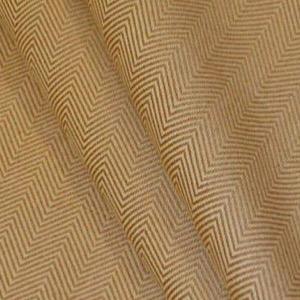 Herringbone Fabric Manufacturer