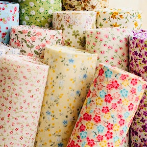 Textile Exporter Dyed Fabric Printed Fabric Hospital Bed Sheet JJ Fabrics Pakistan